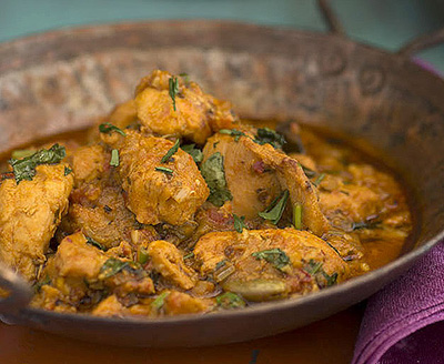 Chicken Curry recipes-img