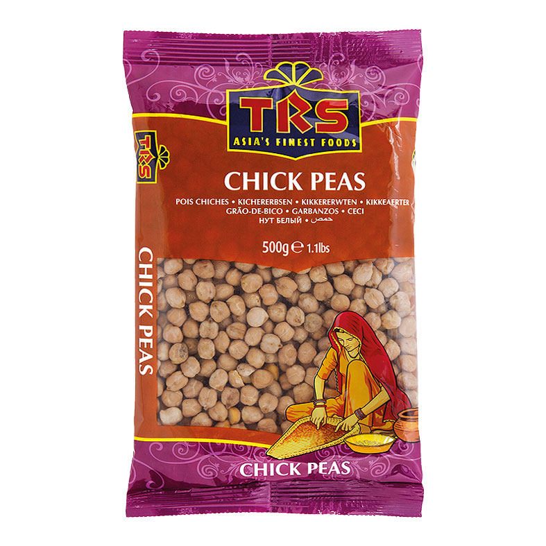 Peas product image