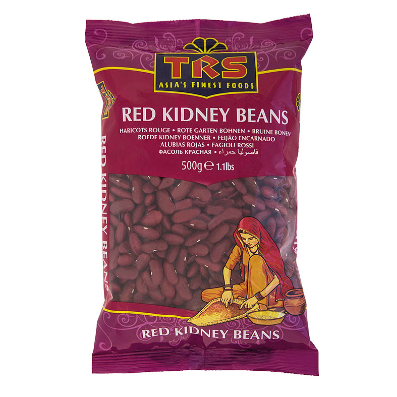 Beans product image