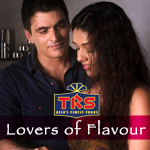 Lovers of Flavour Part 2 launching this Vaisakhi news image