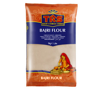 Speciality Flour image