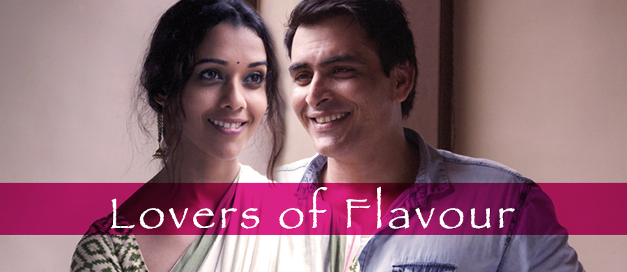 New TRS TV Ads – Lovers of Flavour news image