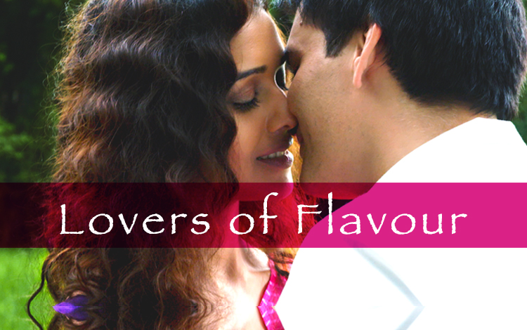 The Big Finale of TRS 'Lovers of Flavour' on 16 July news image