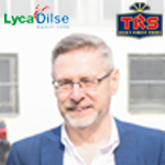 Listen Back to Derek Martin of TRS on Lyca Dilse Radio news image