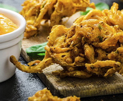 Pakoras recipes-img
