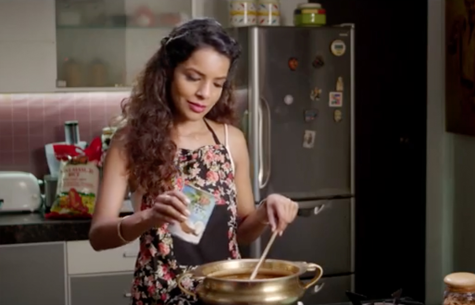 TRS Launches New Television Commercials news image
