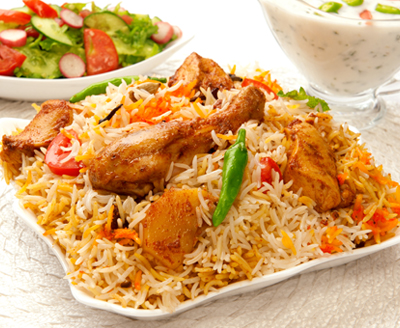 Chicken Biryani recipes-img
